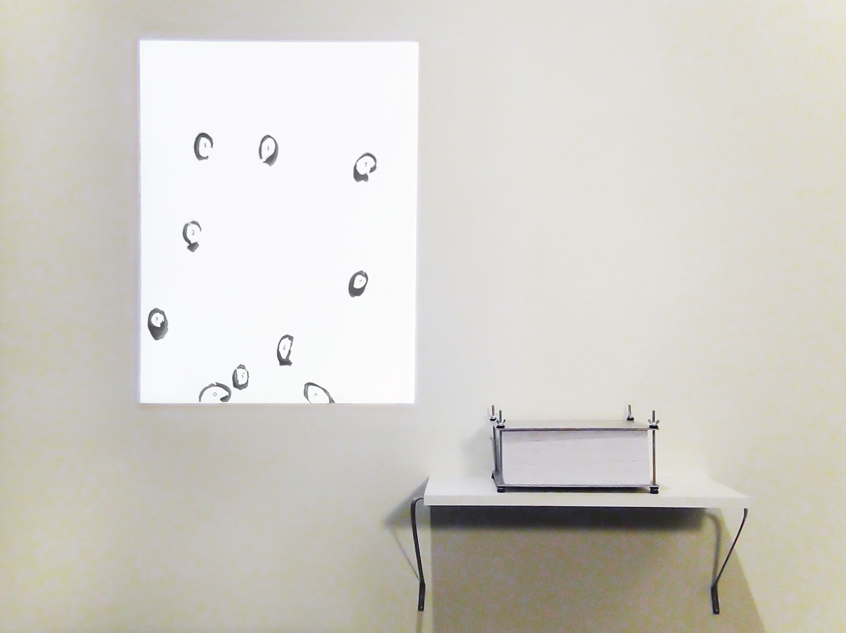 18_Prints_Installation-as-Smart-Object-1