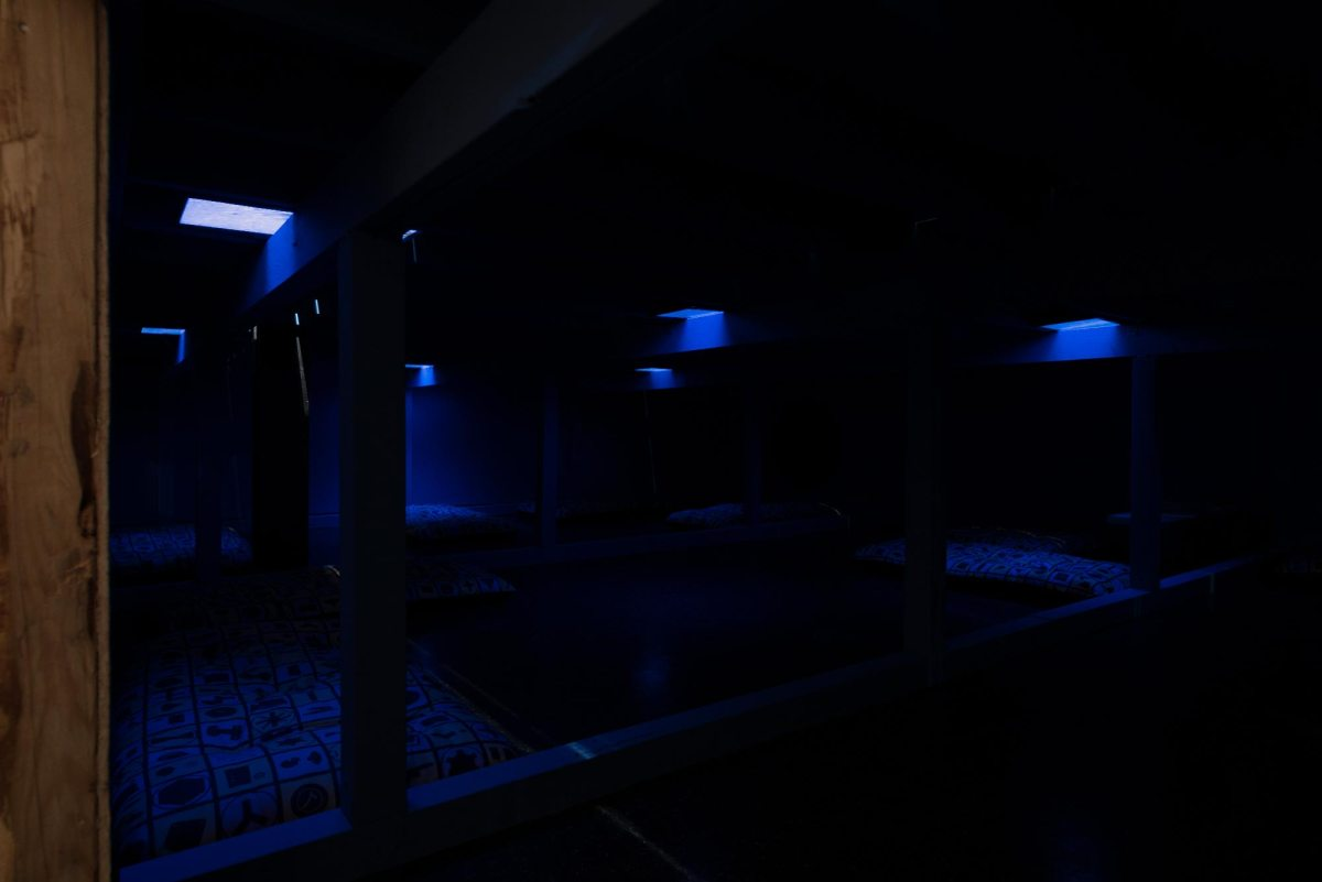 blue-sun-21