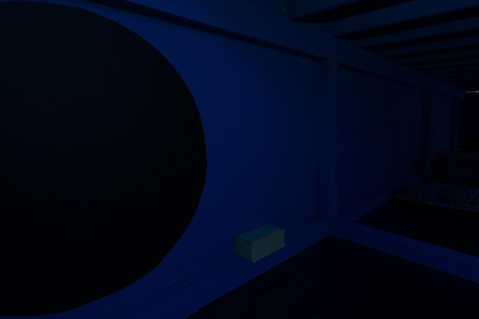 blue-sun-30