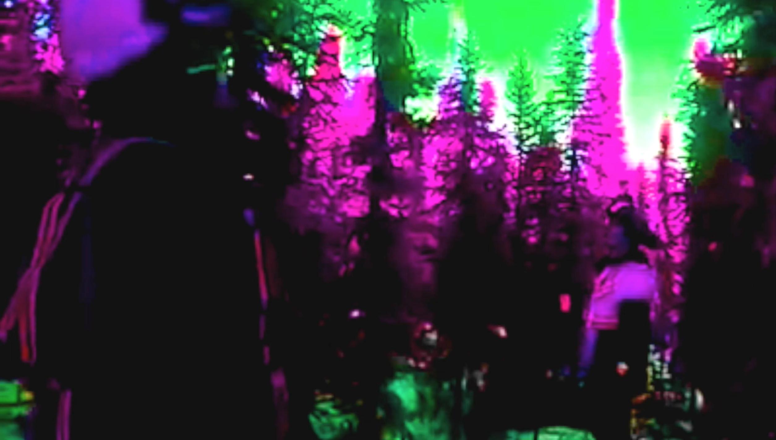 Screen Shot 2020-06-18 at 2.15.15 PM